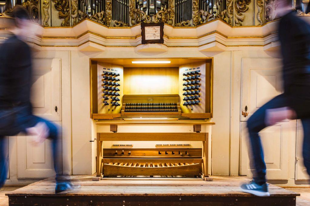 Orgel_Vorschau72dpi (83)