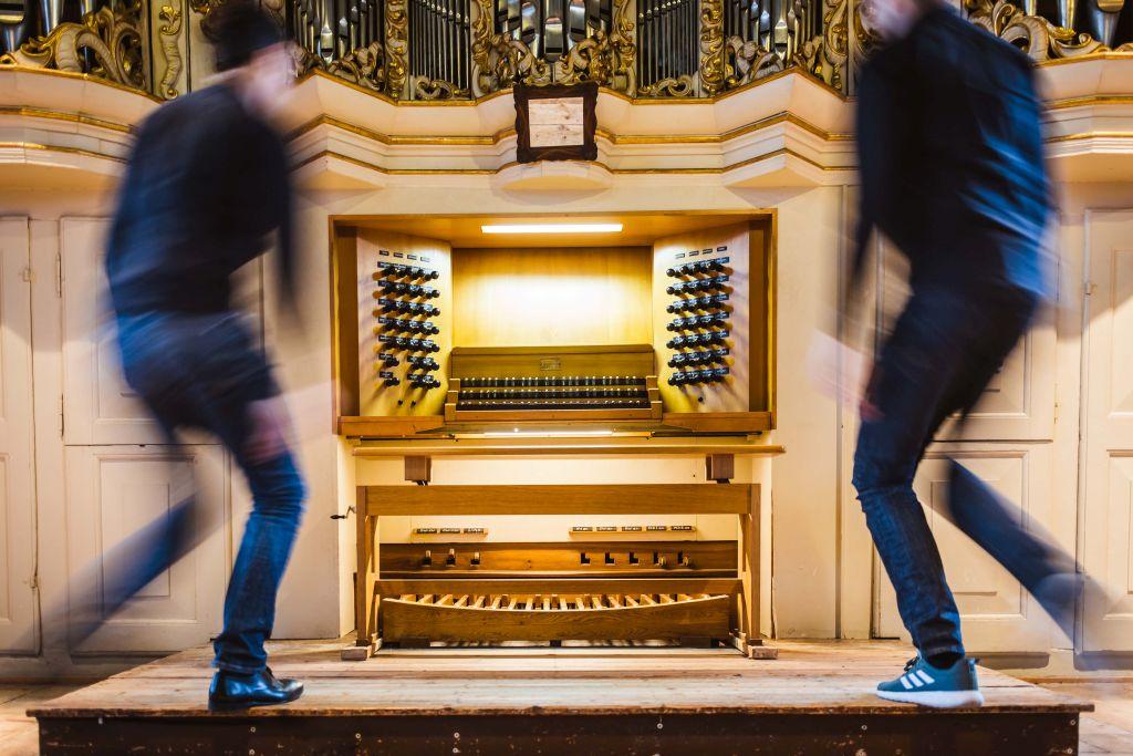 Orgel_Vorschau72dpi (84)