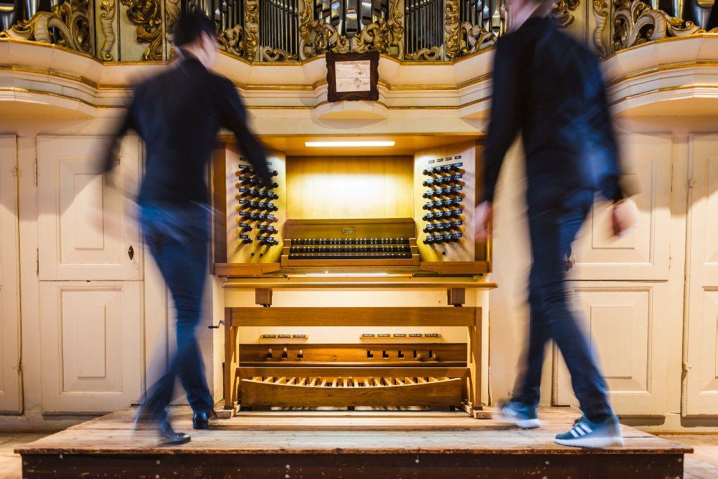 Orgel_Vorschau72dpi (85)