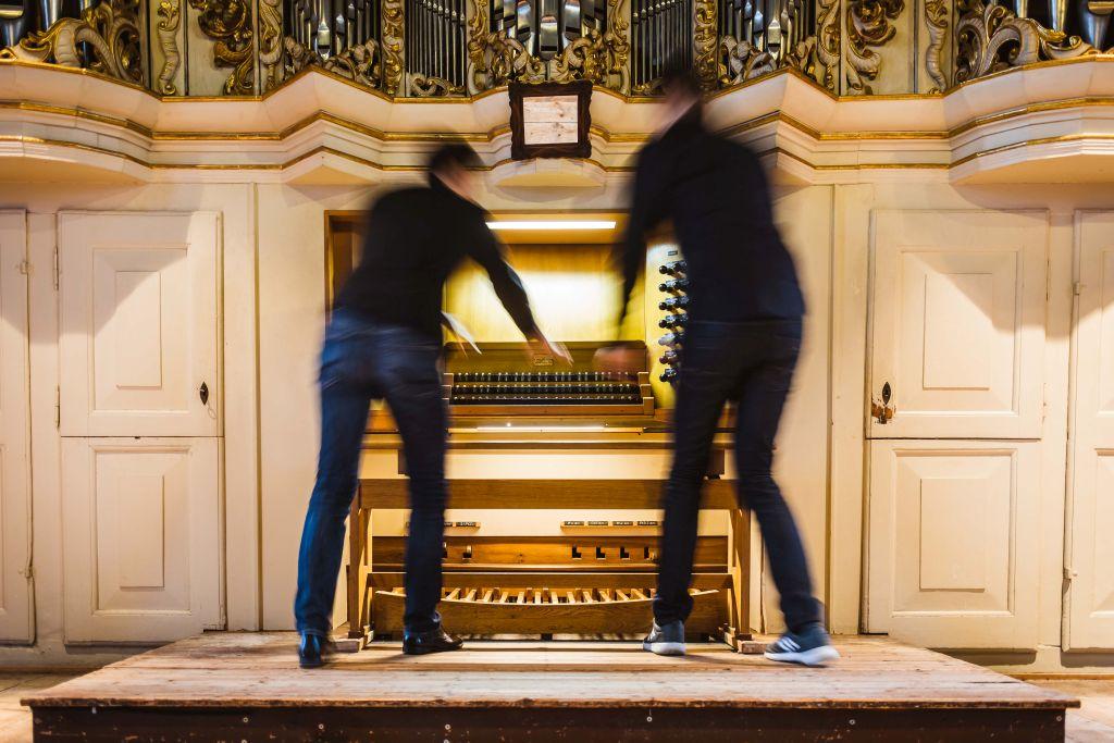 Orgel_Vorschau72dpi (86)