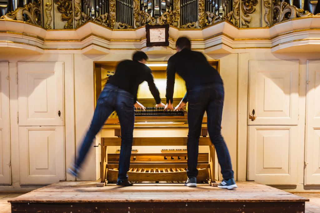 Orgel_Vorschau72dpi (87)